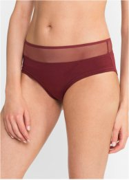 Panty (4-pakning), bpc bonprix collection