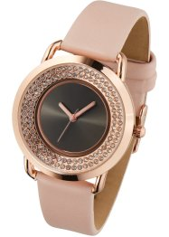 Ur med strass, bpc bonprix collection
