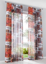 "Gardin ""Autumn"" (1 del), bpc living"