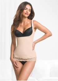 Shapewear, bpc bonprix collection - Nice Size