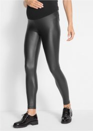 Mamma-leggings i skinnoptikk, bpc bonprix collection