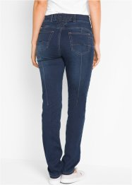 "Push-up stretchjeans, ""smal"", bpc bonprix collection"