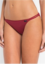 Tanga (6-pakning), bpc bonprix collection