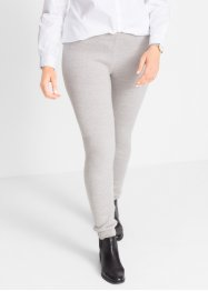 Vinter-leggings, bpc bonprix collection