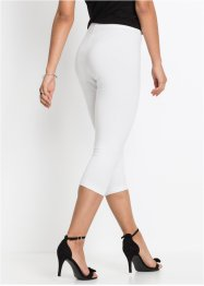 Capri-leggings, 2-pack, BODYFLIRT