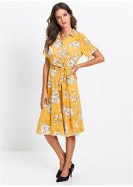 757d6cf0 Kjøp din kneelengde kjole online I bonprix