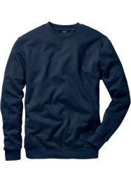 Sweatshirt, normal passform, bpc bonprix collection