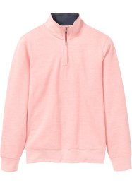 Sweatshirt med glidelås, bpc selection