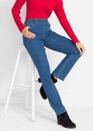 5dd75053 Damebukser hos bonprix - perfekte buksen til din figur