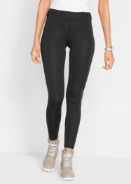 Basic+ leggings med funksjon, bpc bonprix collection