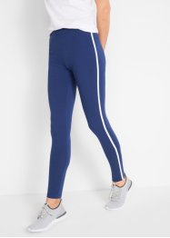 Leggings, lang, bpc bonprix collection