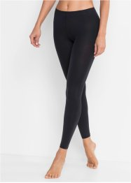 Ugjennomsiktige leggings, 100 den, bpc bonprix collection
