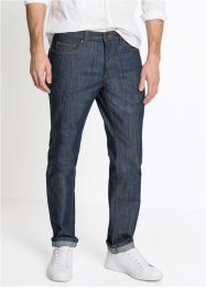5-pocket Jeans Slim Fit Straight, RAINBOW