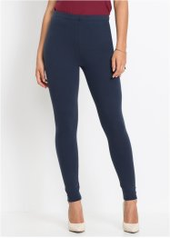 Leggings (2-pack), BODYFLIRT