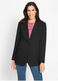 Lang blazer, lang arm, bpc bonprix collection