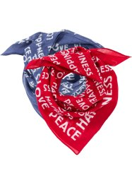 2-pakning bandana, bpc bonprix collection