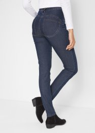 Push-up Stretch Jeans, Skinny, bpc bonprix collection