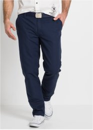 Chinos Regular Fit, bpc selection