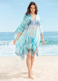 Strandponcho, bpc selection