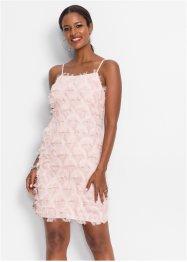 c7cc63b9ec50 Korte kjoler til rimelige priser hos bonprix.no