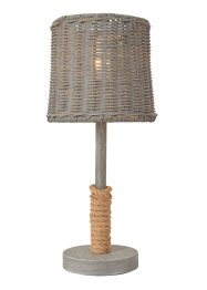 "Bordlampe ""Athena"", bpc living"