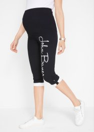 Mamma-capri-leggings, bpc bonprix collection