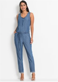 Jumpsuit av TENCEL®, BODYFLIRT