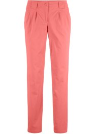 Chinos med stretch, bpc bonprix collection