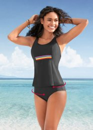 Shape tankini overdel, bpc bonprix collection