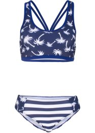Minimizer-bikini (2-delt sett), bpc bonprix collection