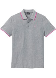 Kortermet poloshirt, bpc bonprix collection