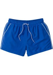 Strandshorts av mikrofiber, bpc bonprix collection