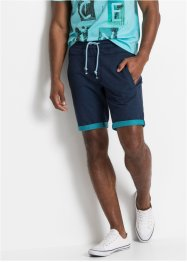 Sweatbermuda, bpc bonprix collection