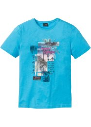 T-shirt gutt, bpc bonprix collection