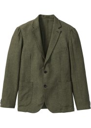 Blazer med lin, bpc selection