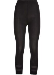 Caprileggings 80 DEN, bpc bonprix collection