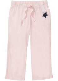 Capri pyjamasbukse, bpc bonprix collection
