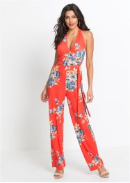 Jumpsuit med print, BODYFLIRT boutique