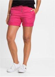 918fb7b8 Plus size - bukser til dame i store størrelser bonprix
