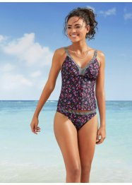 Tankini (sett i 2-deler), bpc bonprix collection