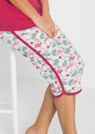 Capri pyjamas, bpc bonprix collection