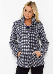 db163108 Plus size jakker og kåper til dame hos bonprix.no