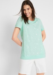 Lett topp, kort arm, bpc bonprix collection