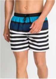 Badeshorts for herre, bpc bonprix collection