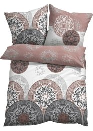 "Sengesett ""Mia"", bpc living bonprix collection"