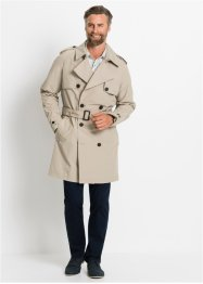 Trenchcoat, bpc selection