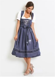 Dirndl, bpc selection premium
