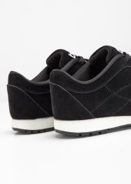 Low sneakers, bpc bonprix collection