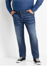 Stretch-Jeans Slim Fit Straight, RAINBOW