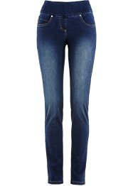Jeans med superstretch, komfortabel linning, bpc selection